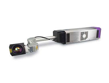 Markem - Image SmartLase C350 BOU