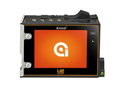 Anser U2 Smart