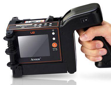 Anser U2 Mobile