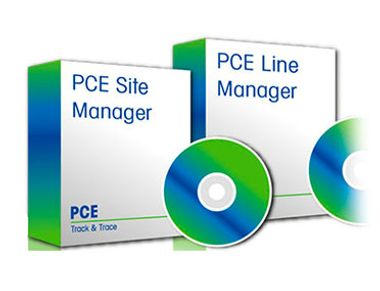 PCE Line Manager Direct