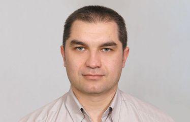 Димитър Минков