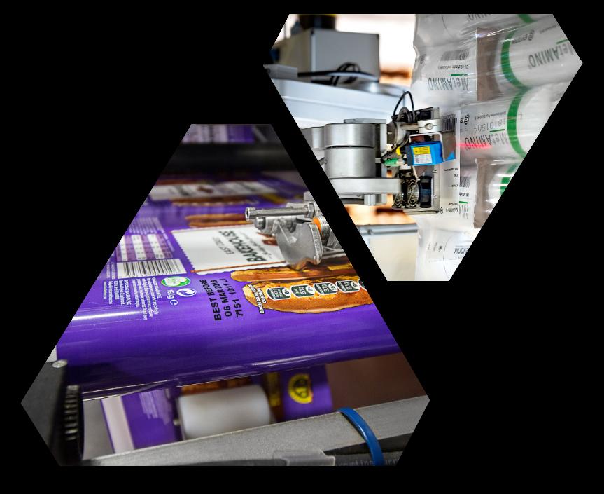 Стабил Инженеринг е компания с дългогодишен опит в областта на продуктовата идентификация, продуктовата инспекция, етикетирането и баркод технологиите. Ние сме изградили проектантски отдел, за да можем да ви предлагаме индивидуални инженерингови решения. Създали сме център за денонощна техническа помощ и мрежа от техници в цялата страна. Държим на склад всички консумативи и резервни части за всяка машина, интегрирана от нас. Не спираме да повишаваме техническите умения и знания както на нашите специалисти, така и на вашите служители. Българските производства разчитат на Стабил Инженеринг, защото знаят, че сме висококвалифицирани и опитни професионалисти, които винаги предоставят първокласно обслужване с внимание към всеки детайл.