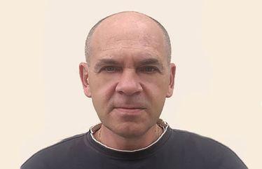 Емил Илиев