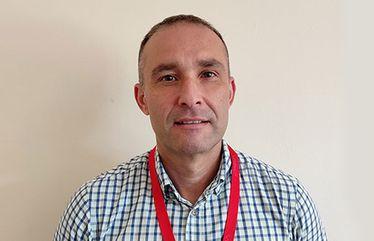 Тодор Върбанов