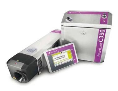 Markem - Imaje SmartLase C150/C350