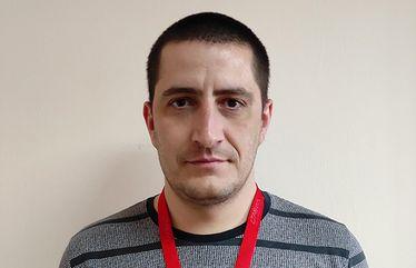 Стелиян Петков