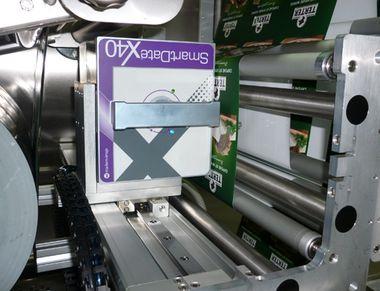 Многоредови траверсиращи системи за термотрансферни принтери